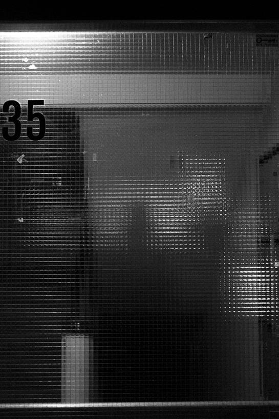 dscf3494